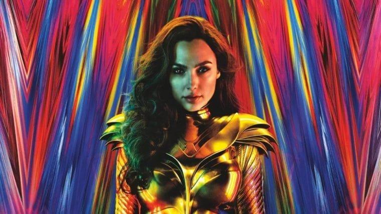 Warner anuncia o DC FanDome, evento online gratuito com atrações e novidades [Atualizado]