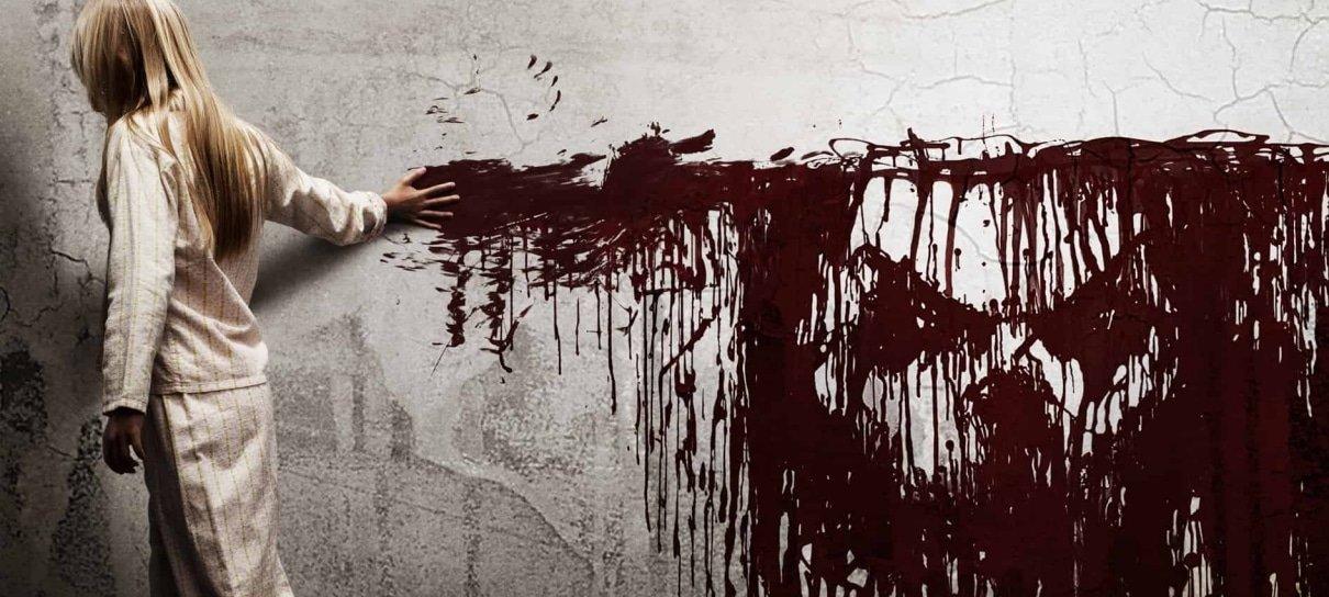 A Entidade é um filme de terror que te mantém assustado mesmo depois do fim