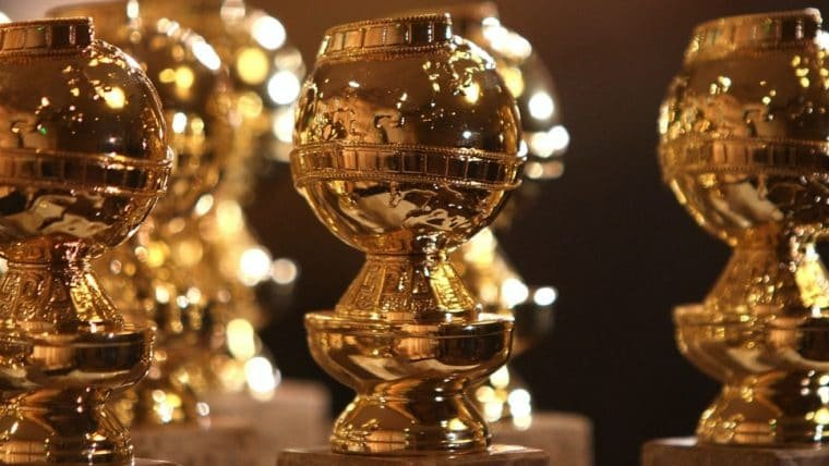 Globo de Ouro 2021 é adiado para fevereiro