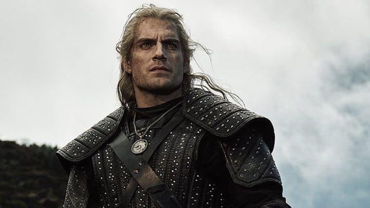 Google coloca recomendações de filmes e séries diretamente na busca