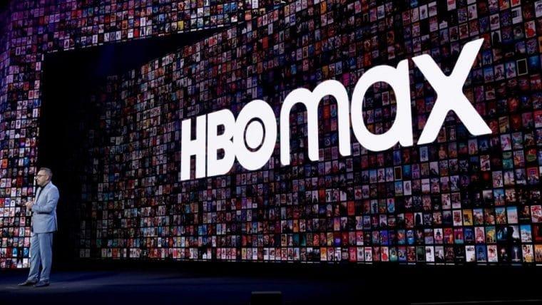 Com a chegada do HBO Max, a HBO Go será descontinuada nos Estados Unidos