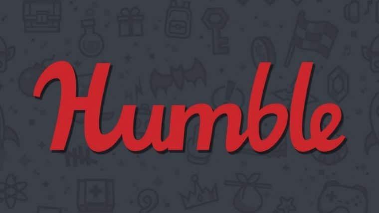 Humble Bundle cria fundo para ajudar a publicar jogos de desenvolvedores negros