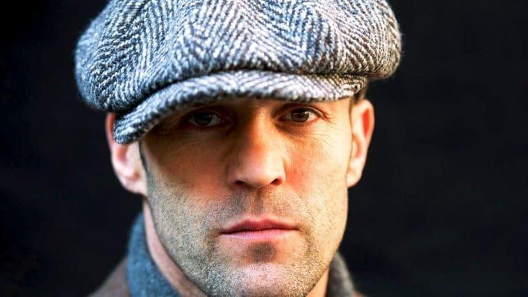 Jason Statham, de Velozes e Furiosos, quase foi o protagonista de Peaky Blinders