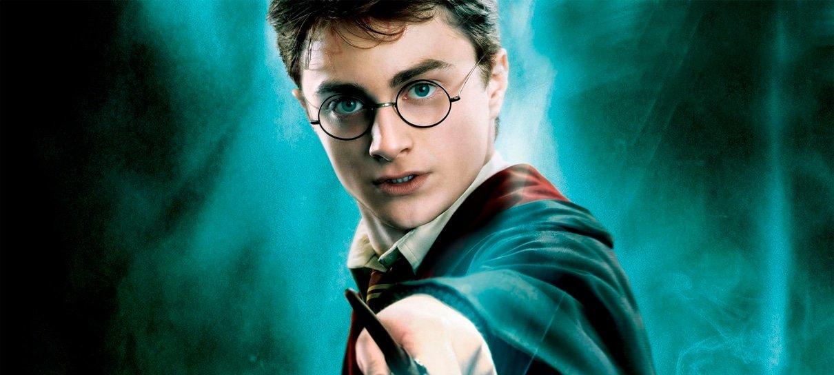Jogo de mundo aberto de Harry Potter será lançado em 2021, diz site