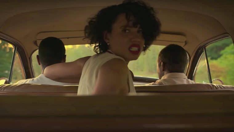 Lovecraft Country | Série de Jordan Peele e J.J. Abrams sobre racismo ganha novo teaser