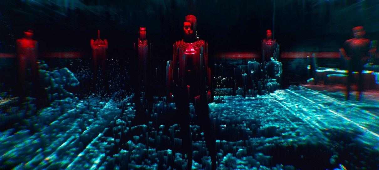 Nvidia confirma que Cyberpunk 2077 usará ray tracing