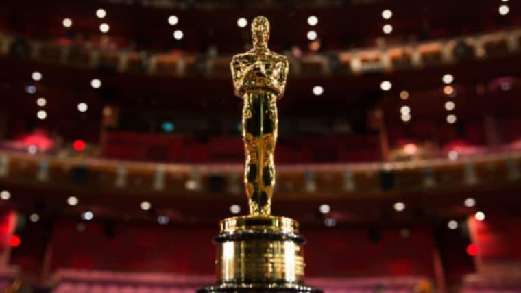 Oscar terá novas regras para aumentar a diversidade