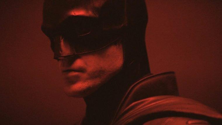 The Batman | Peter Sarsgaard elogia Robert Pattinson: