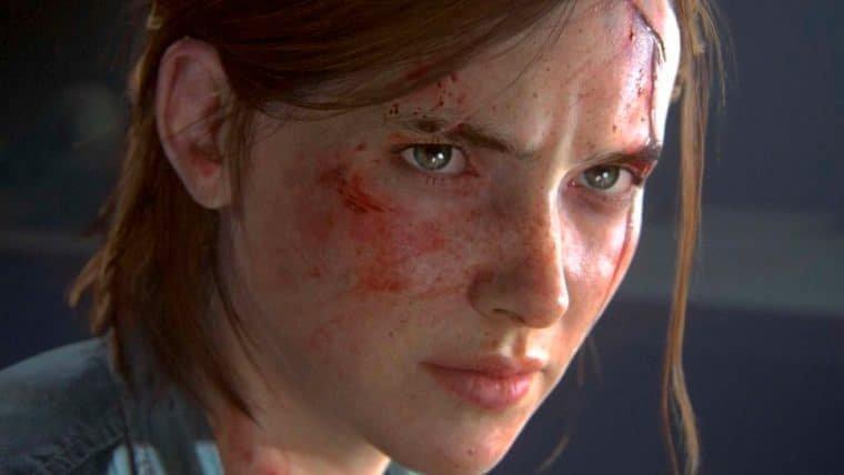 Phil Spencer parabeniza a Naughty Dog pelas vendas de The Last of Us Part II