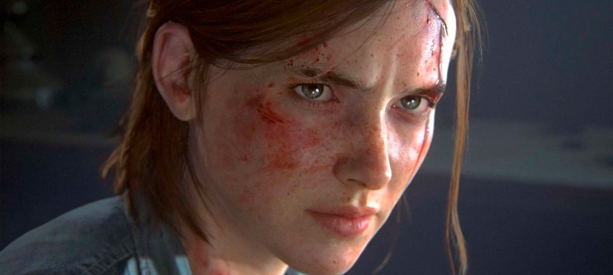 Phil Spencer parabeniza a Naughty Dog pelas vendas de The Last of Us Part II