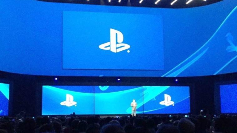 Sony adia evento de apresentação do PlayStation 5