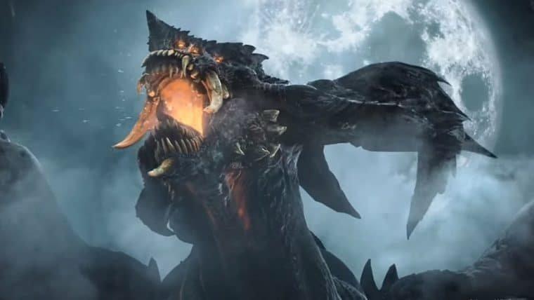 Demon's Souls | PlayStation 5 terá remake do game