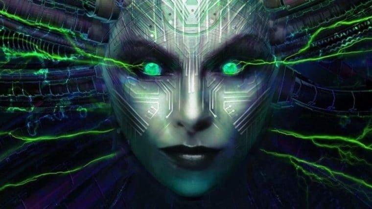 Remasterização de System Shock ganha demo gratuita e trailer de gameplay