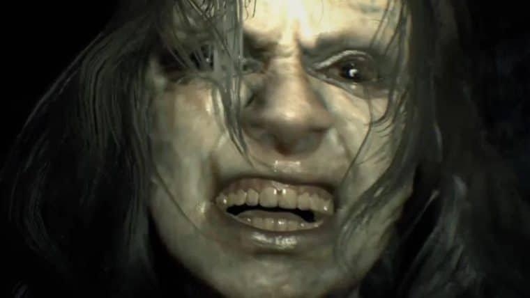 Resident Evil 8 será focado em ocultismo e terá uma nova personagem jogável, diz rumor