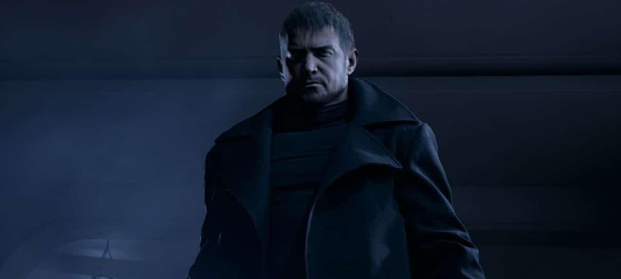 Resident Evil Village terá mais informações divulgadas em agosto