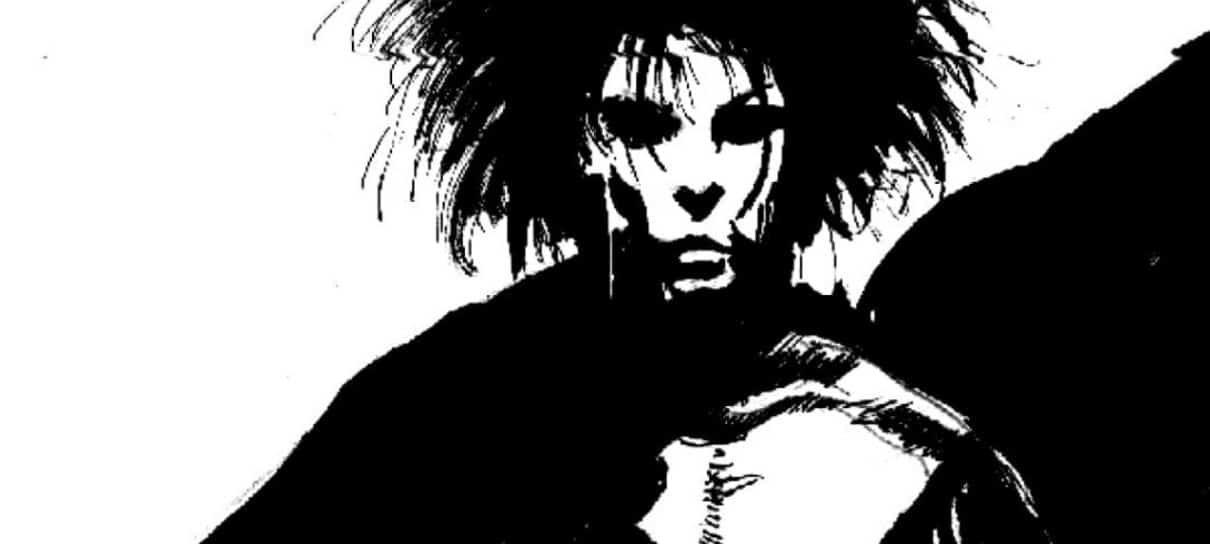 James Mangold explica por que a série dele de Sandman nunca aconteceu