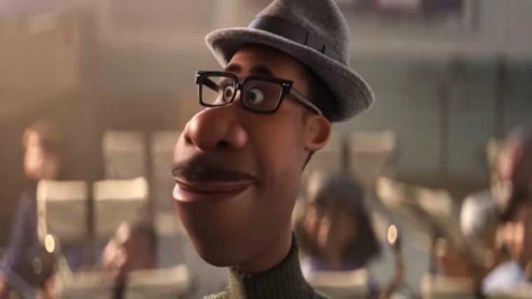 Soul | Vídeo de nova animação da Pixar celebra pequenos momentos