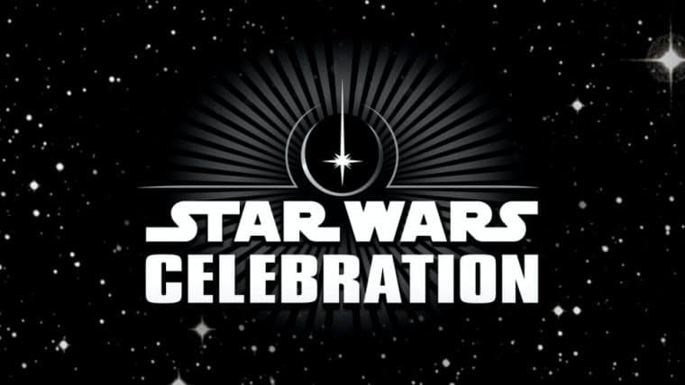 Star Wars Celebration 2020 é cancelada por causa do coronavírus