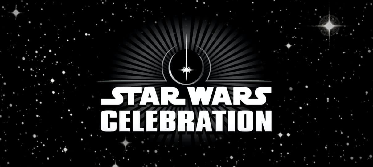 Star Wars Celebration 2020 é cancelada por causa do coronavírus