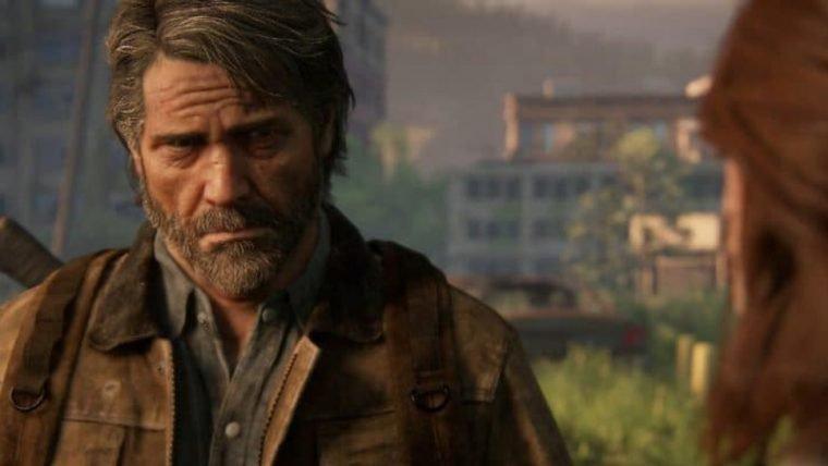 The Last Of Us Part II é o maior lançamento de PlayStation 4 no Reino Unido [Atualizado]