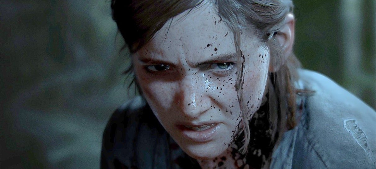 The Last of Us Part II | Review
