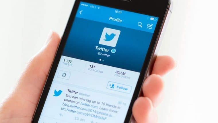 Twitter pede para os usuários lerem as matérias antes de compartilharem