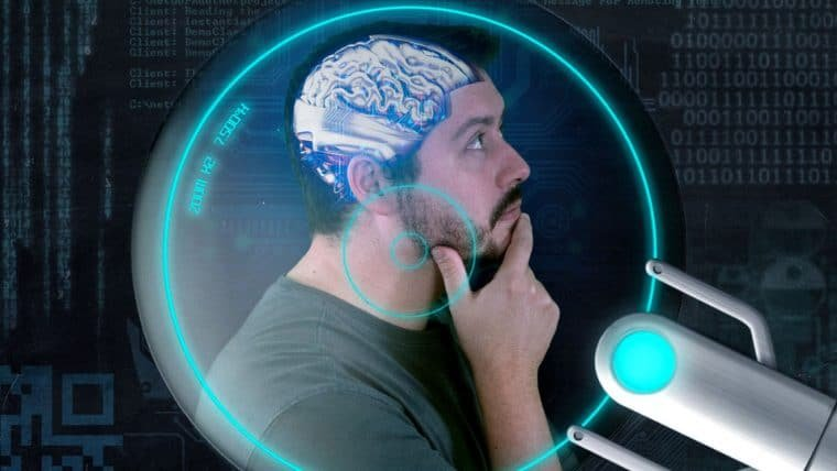 Programação e Cognição