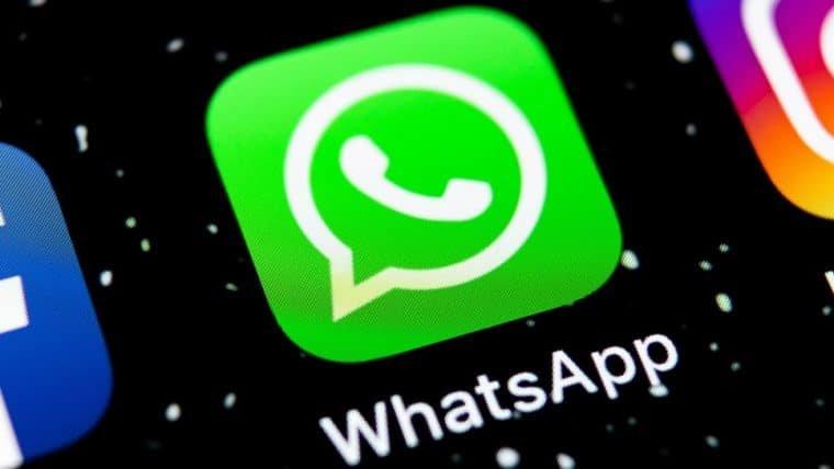 WhatsApp lança função de transferir dinheiro e realizar pagamentos dentro do aplicativo