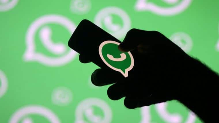 Novo golpe de WhatsApp promete perfumes de graça no dia dos namorados