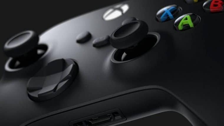 Microsoft obriga canal sobre Xbox a mudar de nome, após acusações de racismo