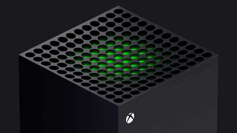 Xbox Series S será anunciado em agosto, diz site