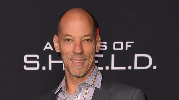 Stranger Things | Joel Stoffer, de Agents of S.H.I.E.L.D., entra para o elenco da série