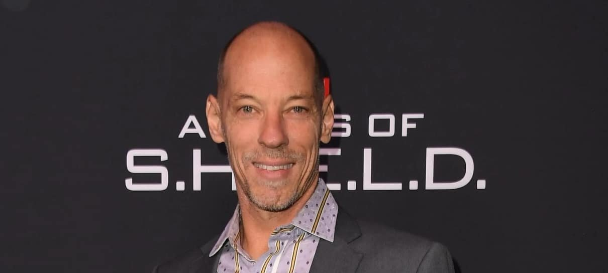 Stranger Things   Joel Stoffer, de Agents of S.H.I.E.L.D., entra para o elenco da série