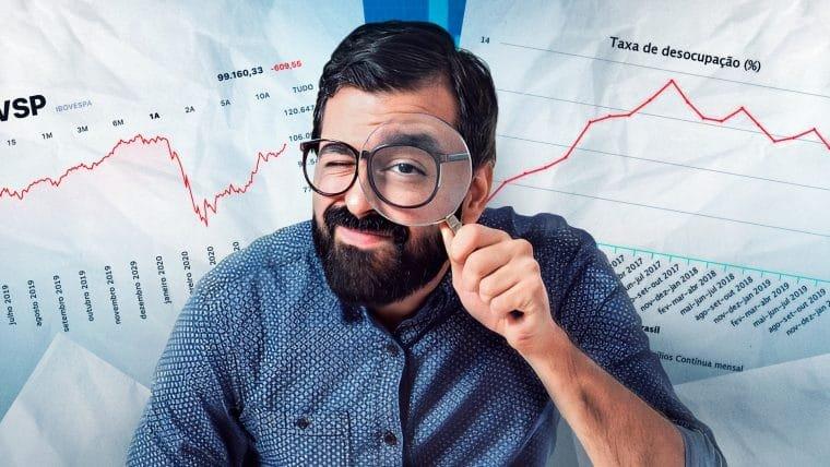 Mercado em recuperação?