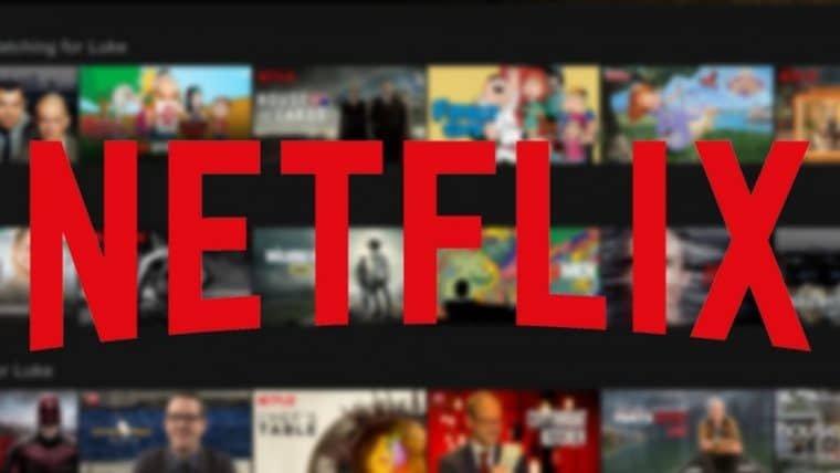 Netflix paga mais de US$ 1 milhão pelos direitos de história postada no Reddit