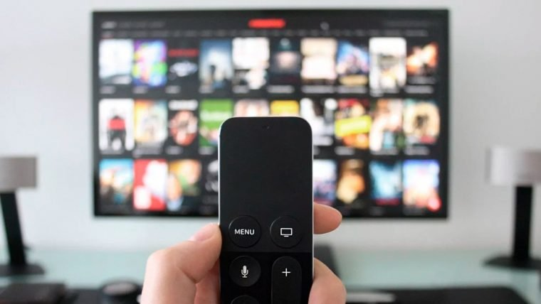 Amazon Prime Video começa a liberar a criação de perfis separados