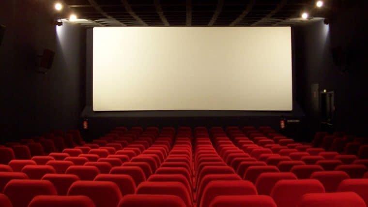 Cinema é prioridade de entretenimento dos jovens brasileiros no pós-pandemia, diz pesquisa