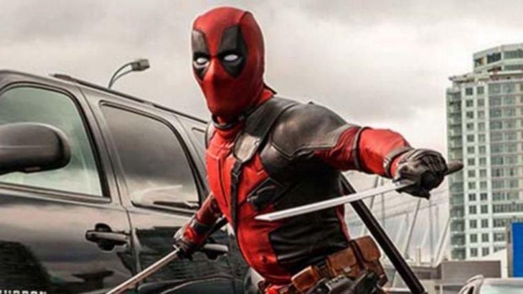 Deadpool | Terceiro filme pode não acontecer, segundo Rob Liefeld