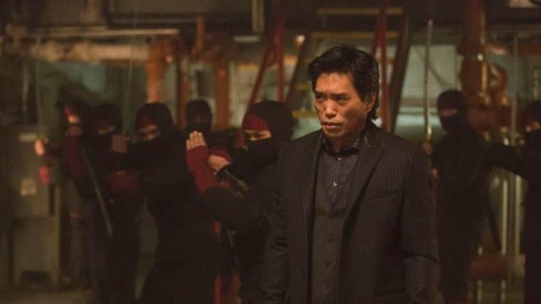 Ator de Demolidor acusa Jeff Loeb de ter diminuído os personagens asiáticos