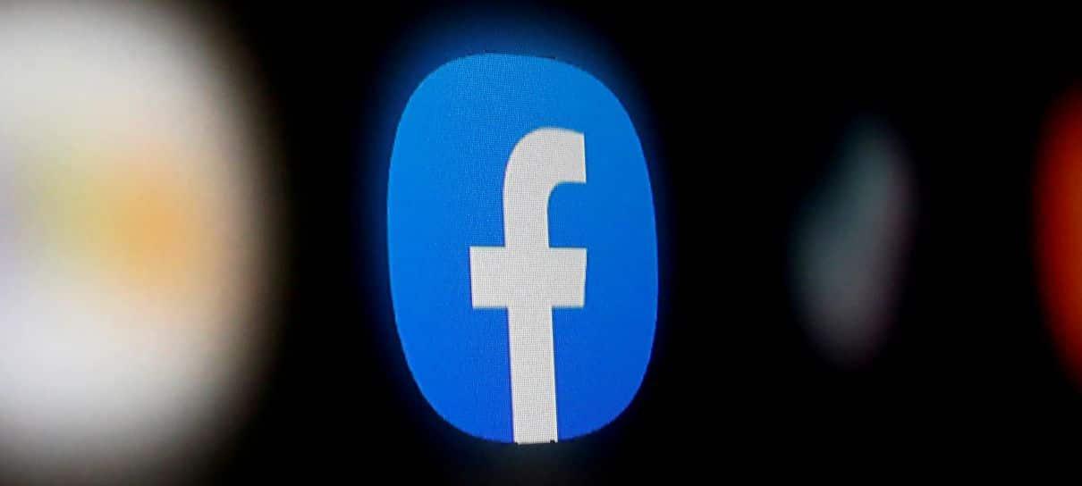 Bug no Facebook está fazendo Spotify, Waze, Tinder e outros apps crasharem no iOS