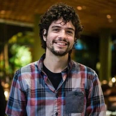 Ricardo di Lazzaro Filho