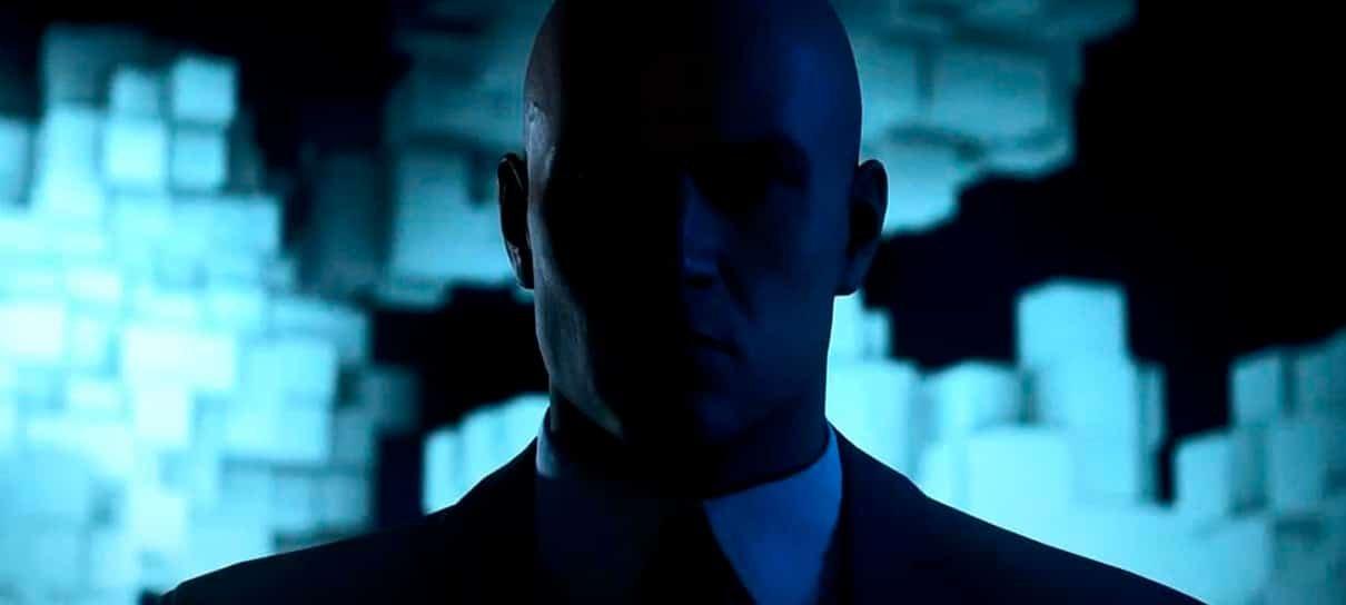 Hitman III: Death Awaits terminará a jornada do Agente 47, explica estúdio