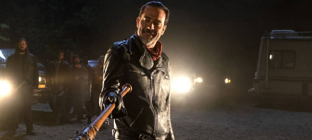 The Boys | Jeffrey Dean Morgan pode entrar para o elenco, revela showrunner