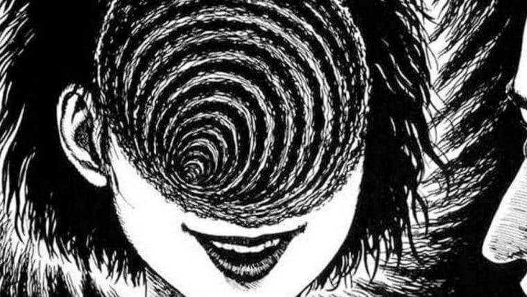 Editora Pipoca & Nanquim anuncia publicação de mangás de Junji Ito e Osamu Tezuka