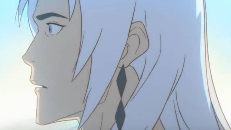 League of Legends | Nova animação apresenta Yone, irmão de Yasuo