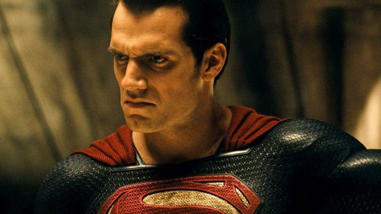 Snyder Cut de Liga da Justiça terá música de Hans Zimmer feita para O Homem de Aço