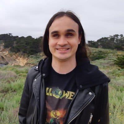Lucas Radaelli