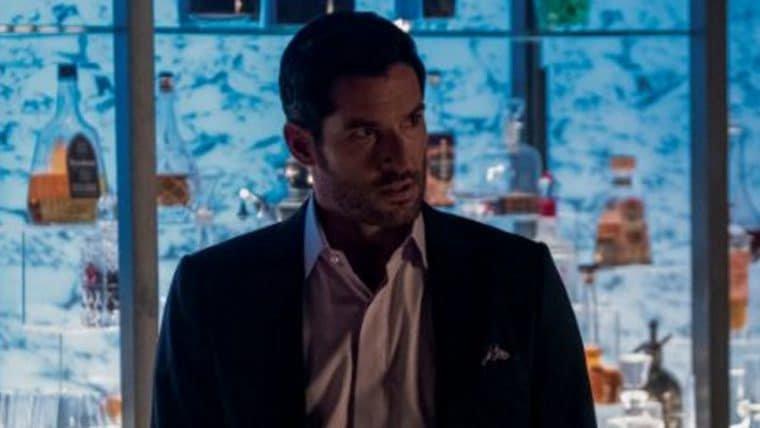 Lucifer | Confira fotos da quinta temporada