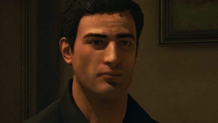 Mafia: Definitive Edition ganha vídeo de gameplay de 15 minutos; assista