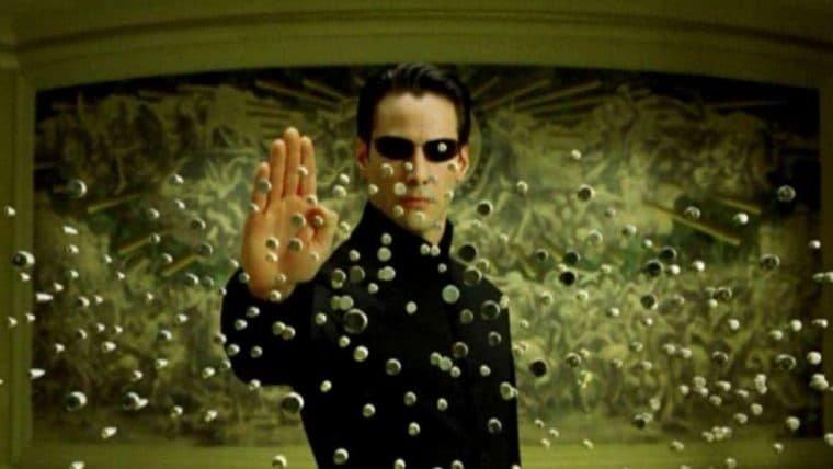 Diretor de fotografia de Matrix fala sobre problemas nos bastidores das sequências